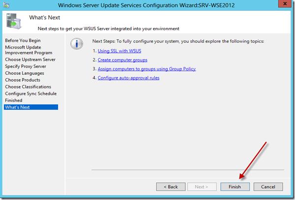 Windows server 2008 r2 active directory tutorial