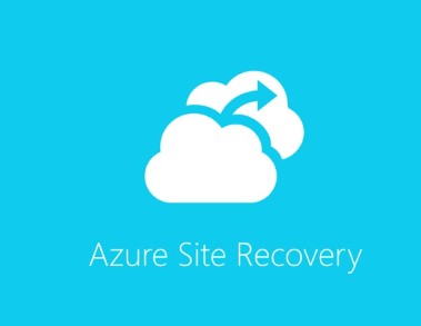 Configuring Azure Site Recovery on Windows Server 2016